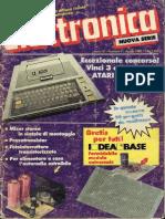 Radio Elettronica 1982 04