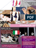 ppt-diseñadorFINAL