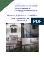 Manual Laboratorio Hidráulica