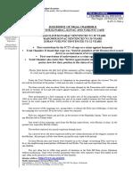 Prosecutor_v_Kunarac_.pdf;filename_= UTF-8''Prosecutor v Kunarac