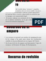 recursos.pptx