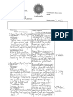 003058971-IGC3-Report