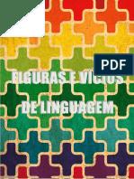 Português - Figuras e Vícios de Linguagem