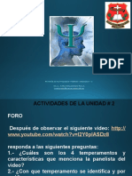 Asesoria Final