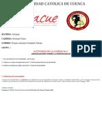_GENERALIDADES SOBRE LA PERSONALIDAD_.pdf