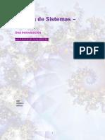 analisis_de_sistemas_wallerstein_0.pdf