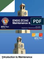 ENGG ZC242-L1