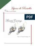 orecchini Minerva Earrings.pdf