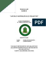 86545197-makalah-askep-fraktur.doc