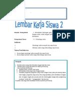 lks 2