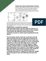 Document mini project no 1.117.rtf