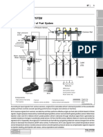 high presaure pump.pdf