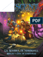 Manual Descent La Sombra de Nerekhall.pdf
