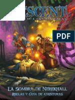 Manual Descent La Sombra de Nerekhall.pdf