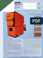 csa_gm-130-950