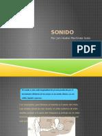 SonidoFisica.pptx