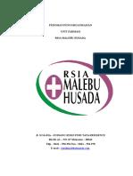 Pedoman-organisasi farmasi fix.doc