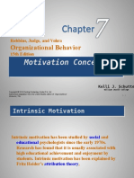 Motivation_concepts.ppt