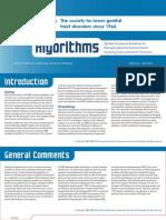 Updated Asccp Algorithms 4 11 13 - PDF