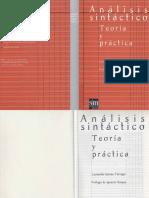 Analisis_Sintactico_del_Español (Gónez Torregol.pdf