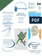 Medicinanarrativa2015_locandina -1