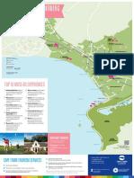Helderberg Map LowRes 1