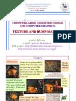 05-TexturesMapping