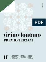 Vl11 Libretto Web1
