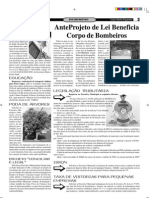 Informativo Junaro 2.3