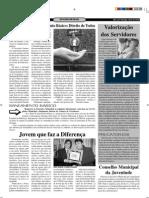 informativo Junaro 2.4