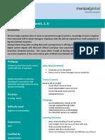Program  Note on Advnaced MS Excel 2010.pdf