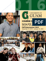Spring2016 Fall2015 Intersession Courseschedule 102315 Web