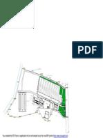 Farm Layout Model (1)