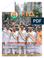 Vol-8-Issue-2 -Jan- Jan-15- 2016