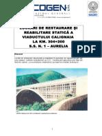 PRESENTAZIONE PONTE CALIGNAIA.doc