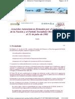 Acuerdos_1981 (Instituciones Benito)