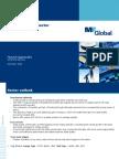 Banking MFG