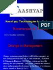 kaashyap+technology+1407
