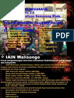 IAIN WALISONGO SEMARANG 2