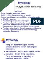 MYCOLOGY-2