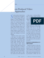 08-46-2-b.pdf