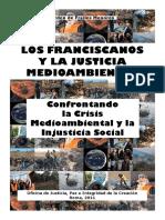 JusticiaMedioambiental ESP