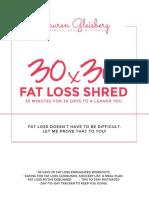 30x30_Fat_Loss_Shred.pdf