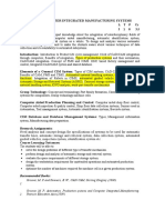 PCD206_CIMS