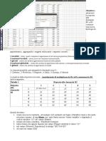 pspp manuale