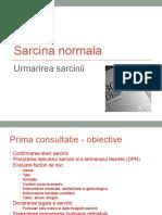 3. Urmarirea Sarcinii(1)