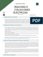 Guia General Maquinas e INst. Electricas