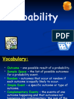 probabilities of simple events.pptx