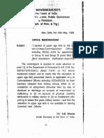 36034_8_88-Estt(SCT)