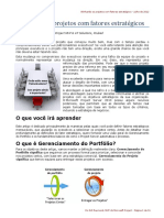 Aligning Projects with Strategic Drivers.pdf